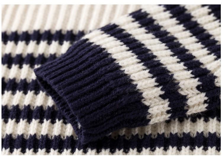 eabaf827c04b Aliexpress.com   Buy ARISONBELAE Baby Sweater Children Clothing ...