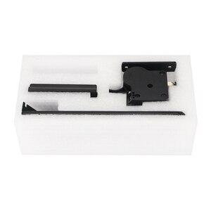 Image 4 - ANYCUBIC Cho I3 Mega/Mega S 3D Máy In Nâng Cấp Bộ Phụ Kiện Với Giàn Phơi Chất Liệu Giá Đỡ Kim Loại Nguyên Bộ Cơ Khí