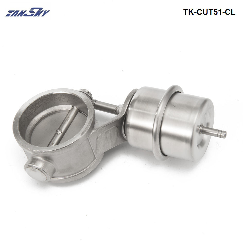 new-vacuum-activated-exhaust-cutout-2''-51mm-close-style-pressure-about-1-bar-for-ford-f250-60l-tk-cut51-cl
