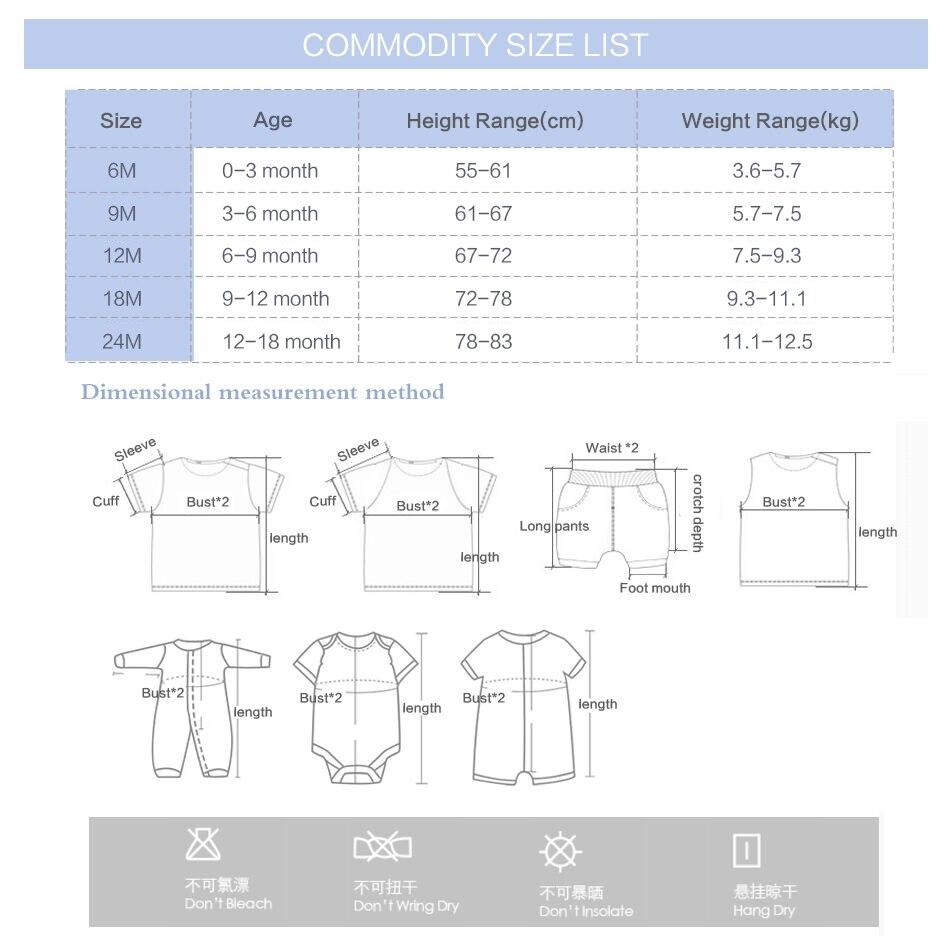 Купить с кэшбэком 2019 New Spring Autumn 3pcs Baby Clothing Set of Hooded Cotton Coat Bodysuit Vest and Pants, Baby Girl Clothes Children Clothing