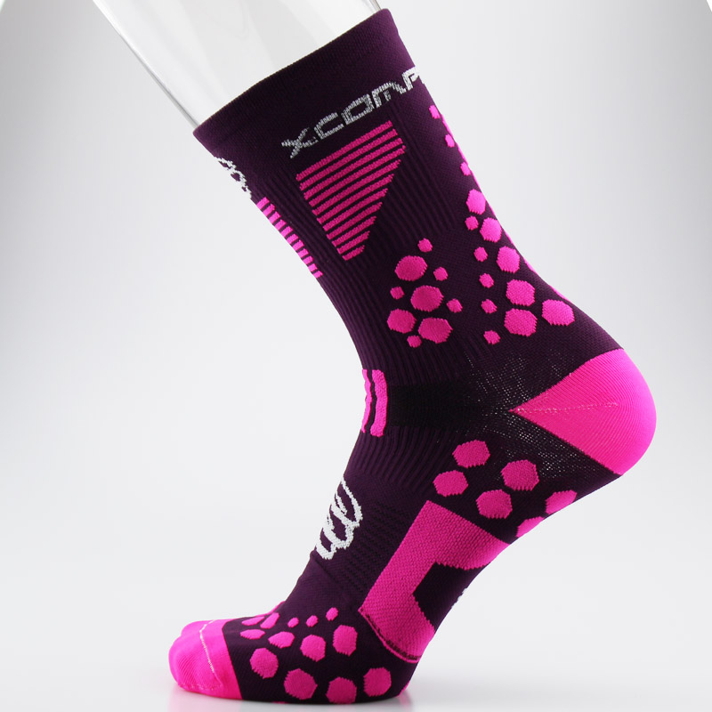 New Cycling Socks Top Quality Professional Brand Sport Socks Breathable Bicycle Sock Outdoor Racing Big Size Men WomenNew Cycling Socks Top Quality Professional Brand Sport Socks Breathable Bicycle Sock Outdoor Racing Big Size Men Women