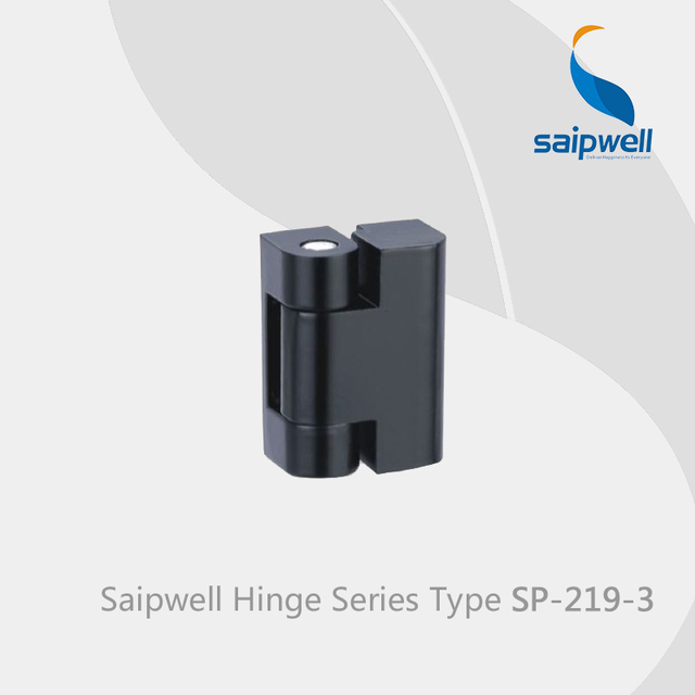 Saipwell SP219 3 küchenschrank hardware scharniere versteckt ...