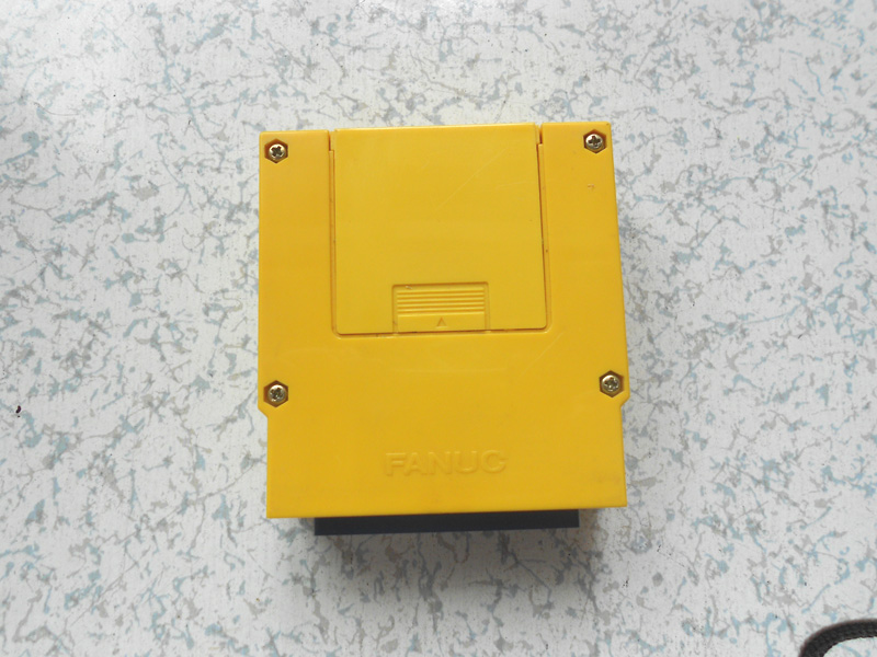 fanuc small parts spare parts for FANUC systems A02B-0091-c113fanuc small parts spare parts for FANUC systems A02B-0091-c113