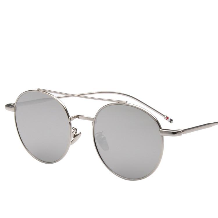 Thom Browne Sunglasses  aliexpress com 2016 new arrival thom browne sunglasses