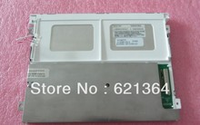 LQ084S3DG01 professional lcd sales for industrial screen
