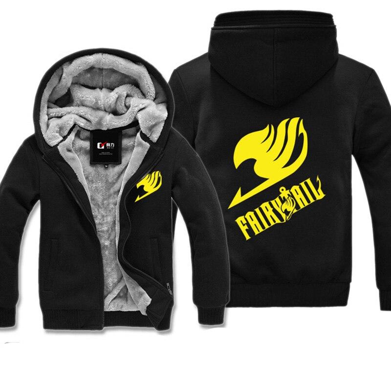 2018 Fee Schwanz Streetwear Baseball Jacke Plus Größe Tops Outwear Sweatshirt Anime Langarm Mantel Männer Frauen Mäntel Und Jacken Herrenbekleidung & Zubehör