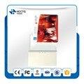 Acs ACR3901 Iso 7816 Leitor de Cartão Inteligente de Contato Ic Chip de Bluetooth