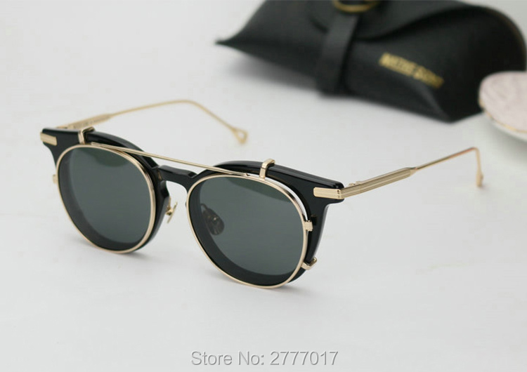 4b6b546c790 Detail Feedback Questions about 2019 Sunglasses with logo Real ...