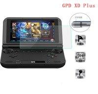 Новый для GPD XD Plus геймпад планшетный ПК 5
