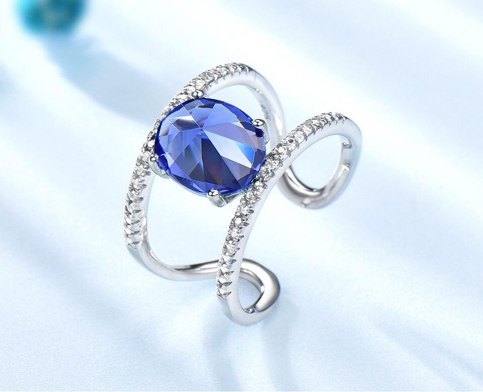 -Tanzanite-silver-sterling-rings-for-women-RUJ074T-1-PC_02
