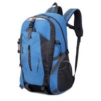 XIYUAN BRAND Men Women Laptop Backpack Mochila Masculina Man S Blue Backpacks Men S Luggage Travel