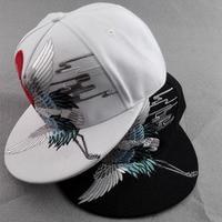 2017 Cotton New Bubba Gump Shrimp CO Women Hat Forrest Gump Clothing Embroidered Snapback Men Baseball