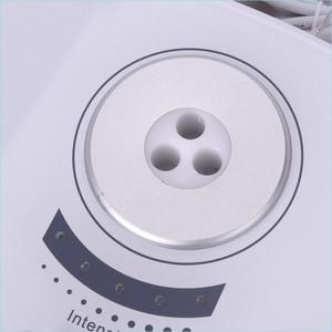 Image 5 - Home Use Mini 3 Polar RF face Polar RF Shaping Body Slimming Skin Rejuvenation Beauty Instrument