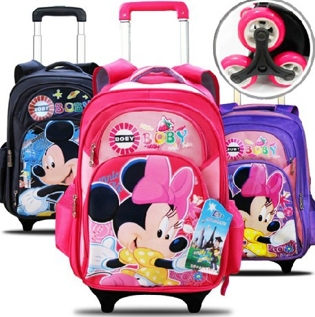 backpack style diaper bag Picture - More Detailed Picture about ...