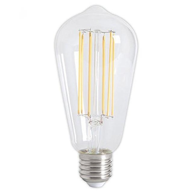 Ampoule Led E27 60w. Best Ampoule Led Osram Lot De Ampoules Led E ...