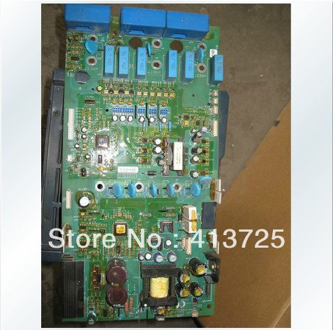 Schneider ATV58/38-55kw/75KW inverter power supply/power Board VX5AHD79N4 Board панель декоративная awenta pet100 д вентилятора kw сатин