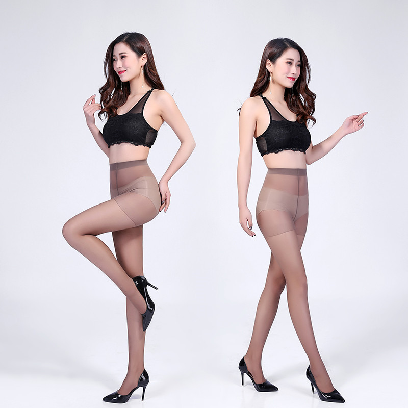 Korean women in pantyhose pictures