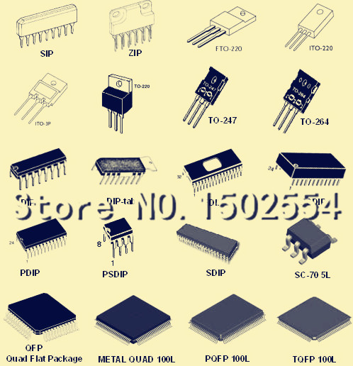 50PCS 12V DC active buzzer active diameter 12mm * height 9.5mm 12V long sound 12095 New spot Quality Assurance