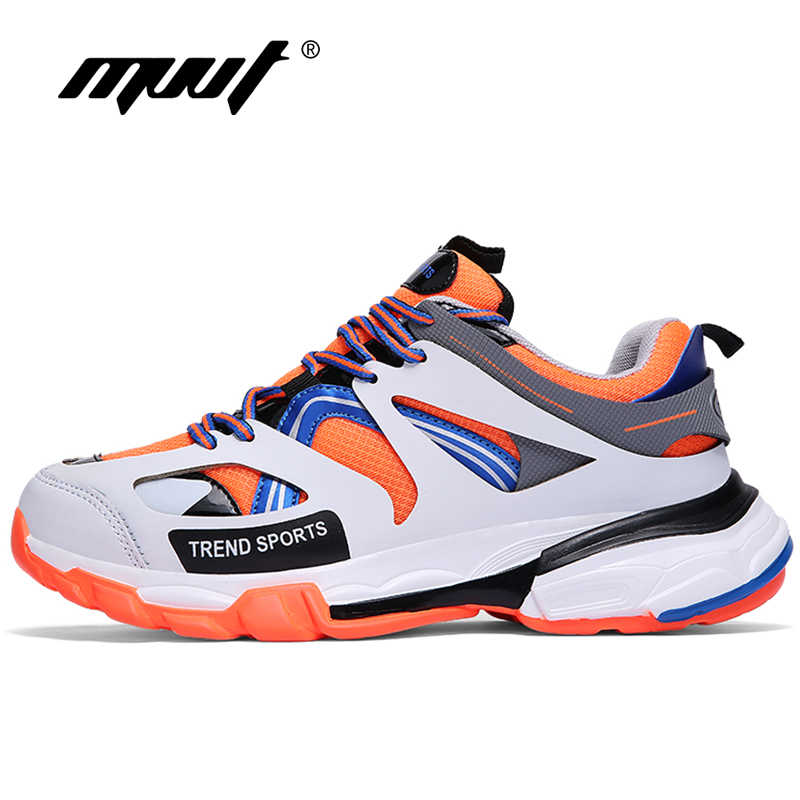 2019 New Arrival Running Shoes For Men