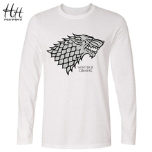 Game of Thrones Direwolf T-Shirt