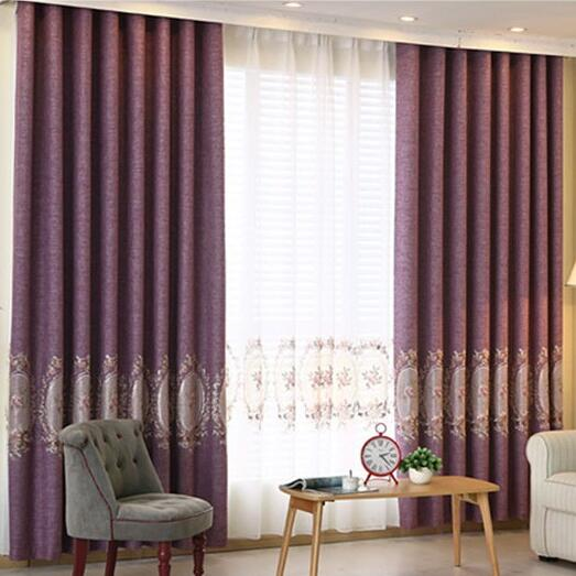 Curtains Ideas buy insulated curtains : Online Buy Wholesale thermal insulated curtains from China thermal ...