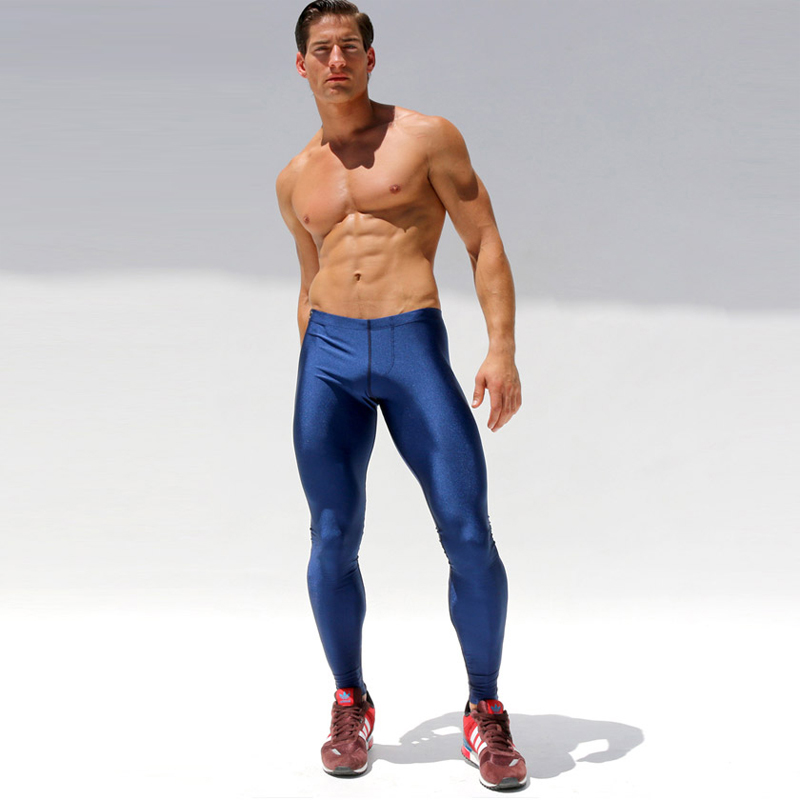 Online Buy Wholesale capri tights men from China capri tights men ...