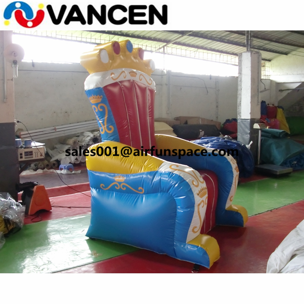inflatable model17