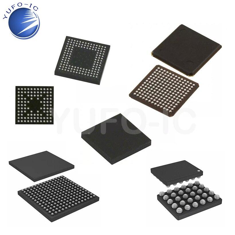 Free Shipping 2PCS/LOT  PNX5130EHF4 Encapsulation/Package:BGA,