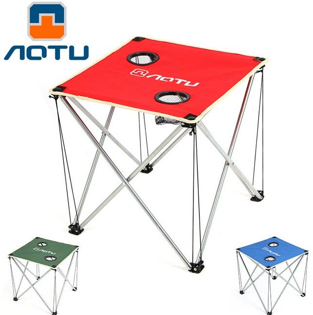 알루미늄 접이식 테이블 다리-저렴하게 구매 알루미늄 접이식 ...