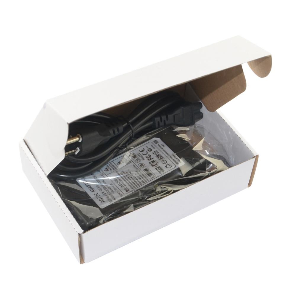 Peças e Acessórios b6 b6 v2 12 v Material : Plástico