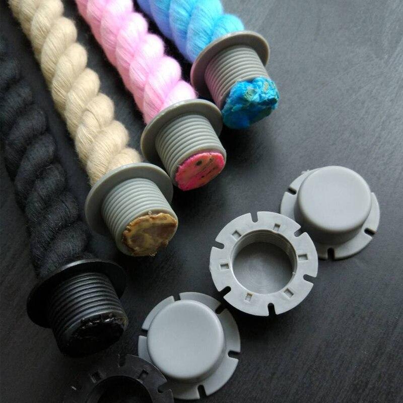 obolsa yesikimi 1 par 65 Color : Black Khaki Pink