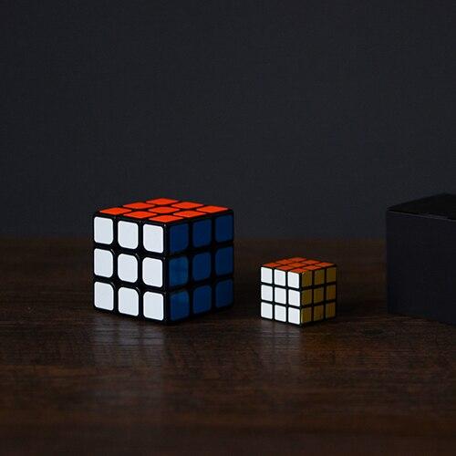 Hot Sale Magic Cube To Candy - Magic Stage Illusions,Magic Accessories For Magicians,Professional Magic Tricks,Magic Show Kit