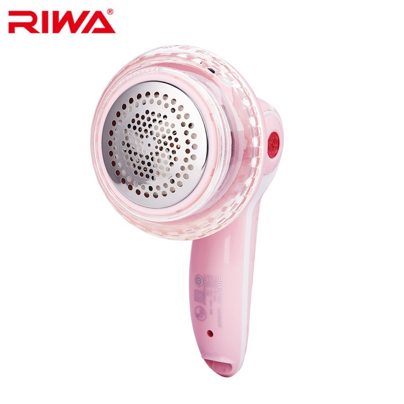 все цены на Electric Fabric Sweater Curtains Carpets Clothes Lint Remover Fuzz Pills Shaver Fluff Pellets Cut Machine Dust Lint Removal