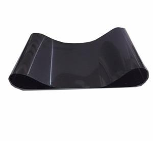 einkshop Transfer Belt for RICOH MPC2030 MPC2050 MPC2550 MPC2051 MPC2551 2030 2050 2550 2051 Transfer Belt D039 6029 Printer Parts     -