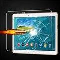 Высокое Качество Закаленное Стекло Пленка для Samsung Galaxy Tab S T800 Sreen Протектор для Samsung Tab S T805 Защитная Пленка 10.5 inch