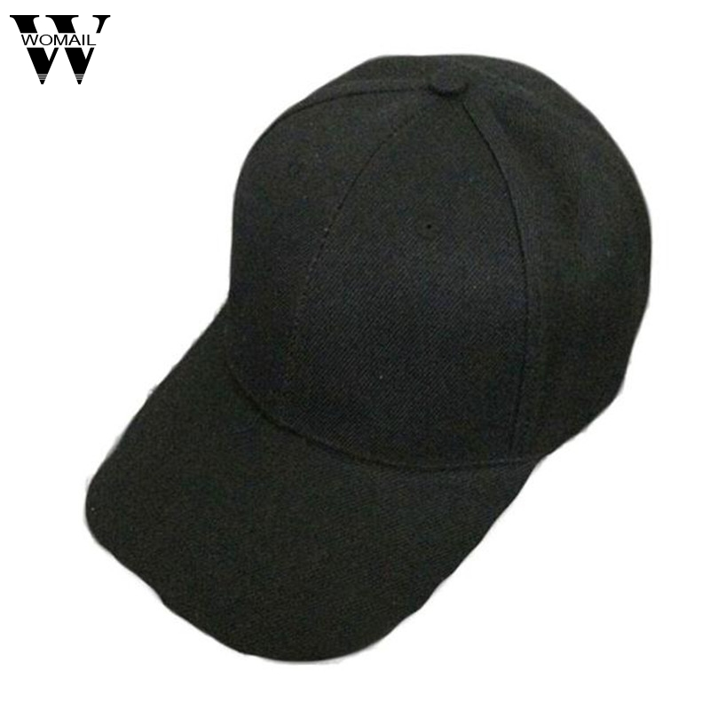 Summer Women Baseball Cap Snapback Hat New Fashion Street Hip Hop Baseball Caps Women Gorra cap for Ladies Black Baseball Caps
