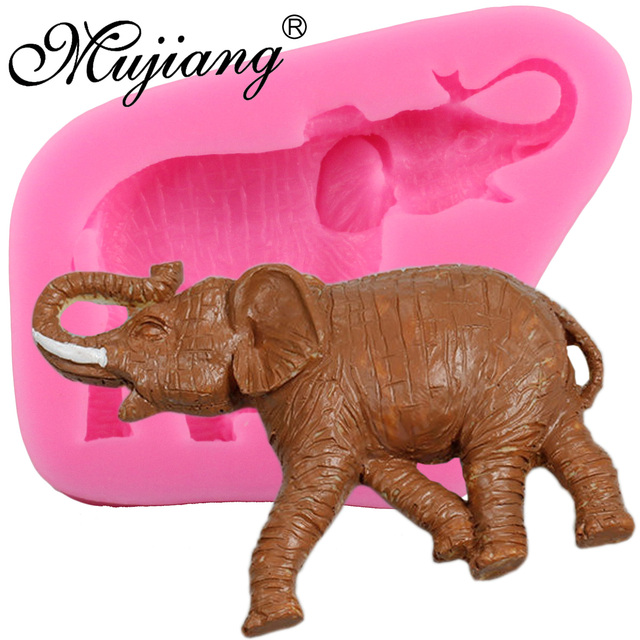 candy molds asian Soap