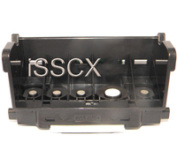 Envío gratis y nuevo QY6-0072 de cabezal de impresión para Canon IP4600 IP4700 MP630 MP640 Druckkopf