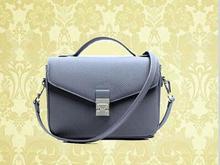 2017 neue mode frauen handtasche metis tasche pu-leder mit guter qualität FREIES VERSCHIFFEN