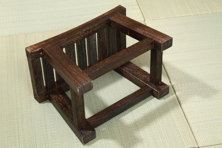 interesting buy japanese antique wooden stool bench paulownia wood asian traditional furniture living room portable small wood low stool design from with ... & Japanese Bench. Great Buy Japanese Antique Wooden Stool Bench ... islam-shia.org