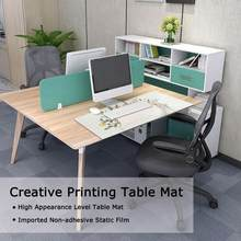 Office Desk Covers PromotionShop For Promotional Office Desk Covers - Office desk table cloth