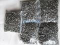 100PC Metric Thread M3*6 8 10 12 16 Stainless Steel Hex Bolt Kit 304 Cap Nut Washer Set Screw