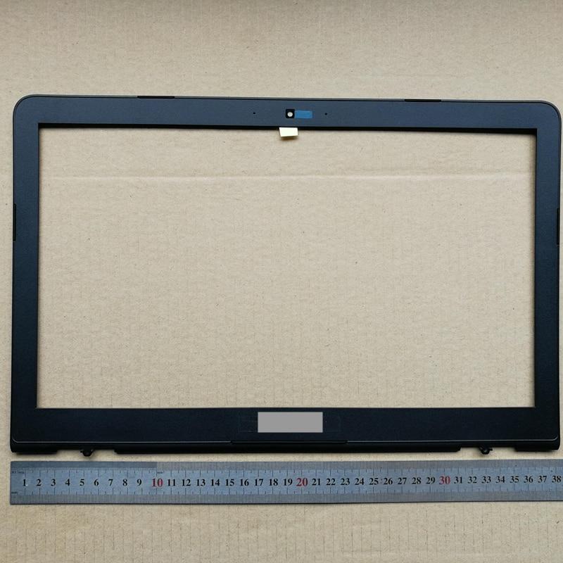 New laptop lcd front bezel cover screem frame for ASUS N551 N551J N551JM JK JA JB VW G551AP183000A0S
