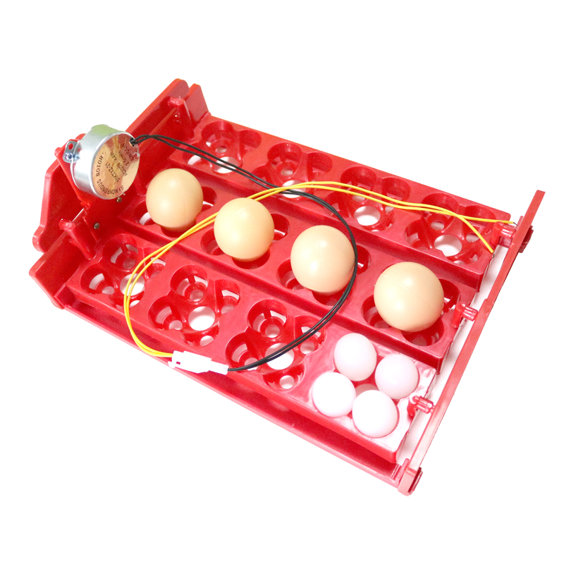 Online Buy Wholesale poultry farming equipment from China ...