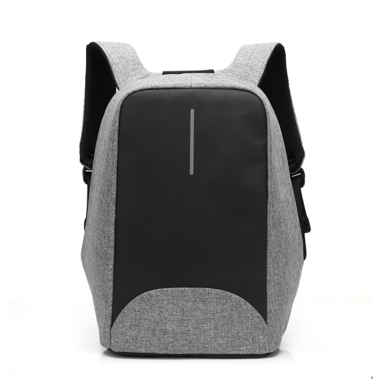 Nylon Laptop Backpack 15.6 Inch Women Men Backpacks Notebook Case 15 Inch Student School Computer Bag 15.6 Inch kingsons brand waterproof men women laptop backpack 15 6 inch notebook computer bag korean style school backpacks for boys girl