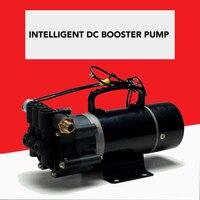12V/48V/60V High Pressure Dosing Diaphragm Pump High Power Car Cleaning Machine