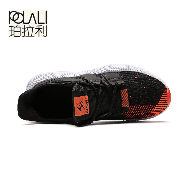 001blackr 001greyr Homme up Polali Marée Greyr 001greenr 2018 001blk Casual Style Hommes Marque 925greenr Dentelle 6038rblk Printemps 6038red Blkr Yewr Chaussures 6038rblk 925blackr 6038grey Blkr Oragr 925greyr Jeunesse Mode Respirant Sneakers fF0qw7f