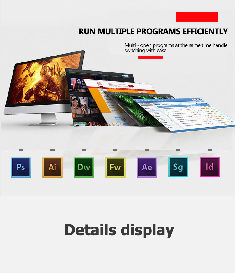 H61 H61M-S1 LGA 1155 desktop motherboard support socket LGA1155 DDR3 Mico-ATX For Intel i3/i5/i7 Integrated Graphics Mainboard 3