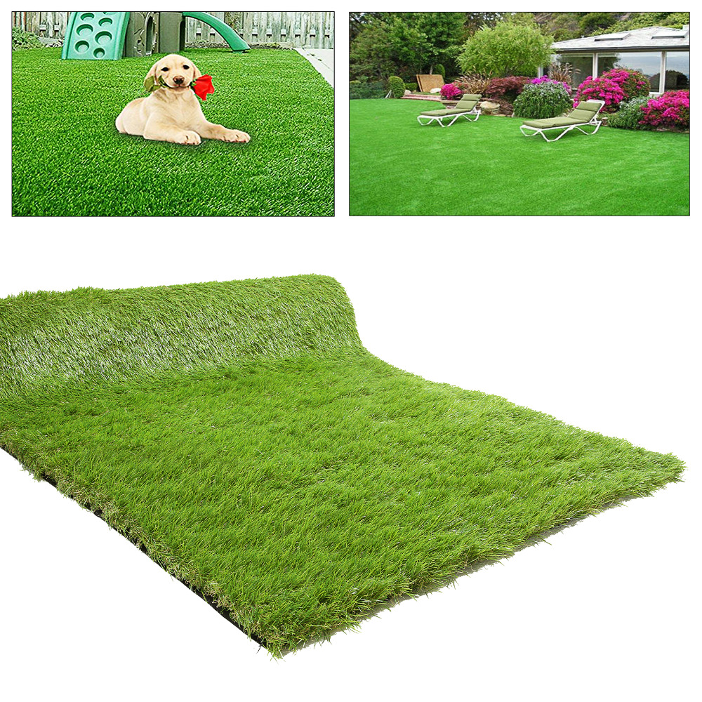 compare prices on landscaping synthetic grass online shopping buy low price landscaping. Black Bedroom Furniture Sets. Home Design Ideas