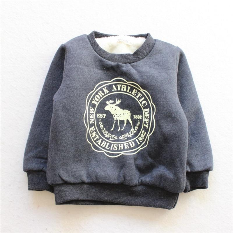 BibiCola-Winter-Children-Cartoon-Sweaters-Kids-Girls-Boys-Long-Sleeve-Casual-Thicken-Warm-Shirt-Sweaters-Baby-Clothes-3